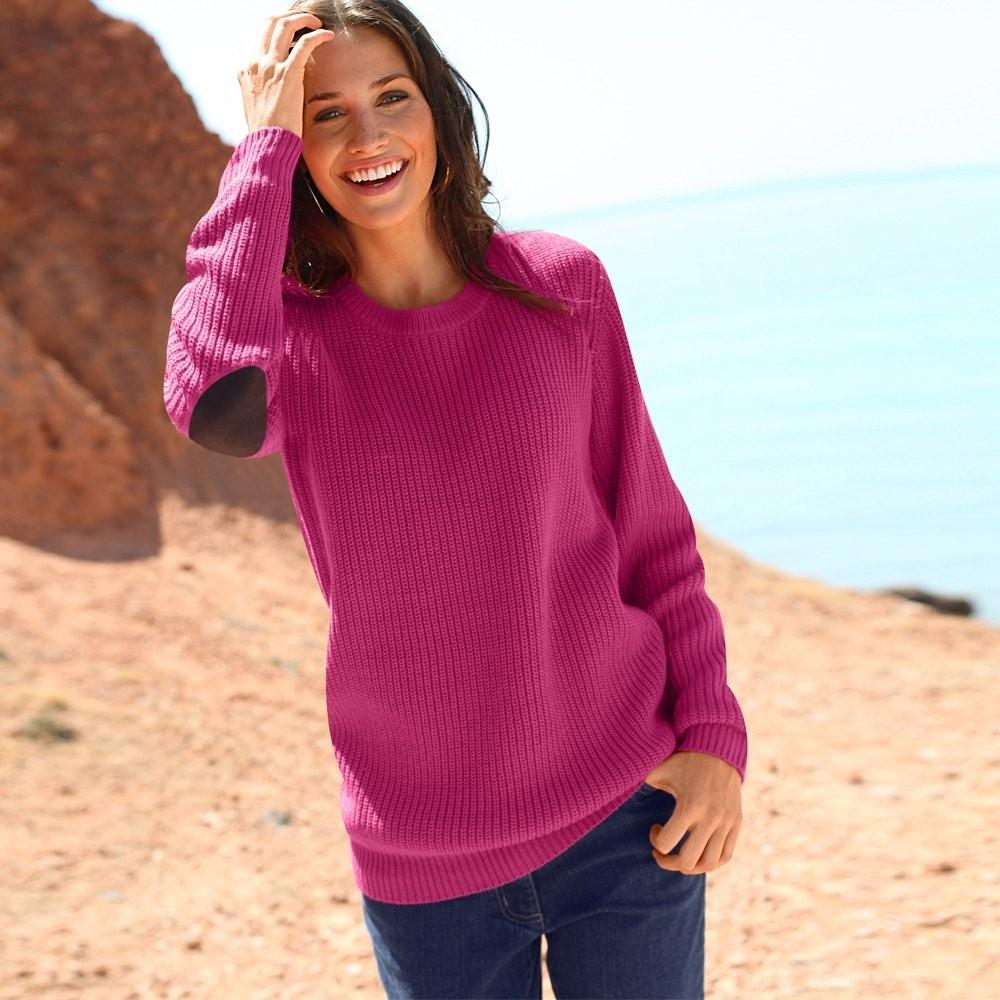 Není svetr jako svetr